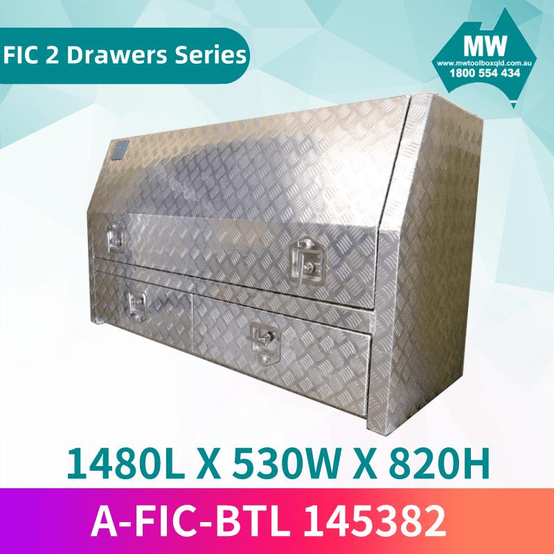 FIC 2 DRAWER (2)