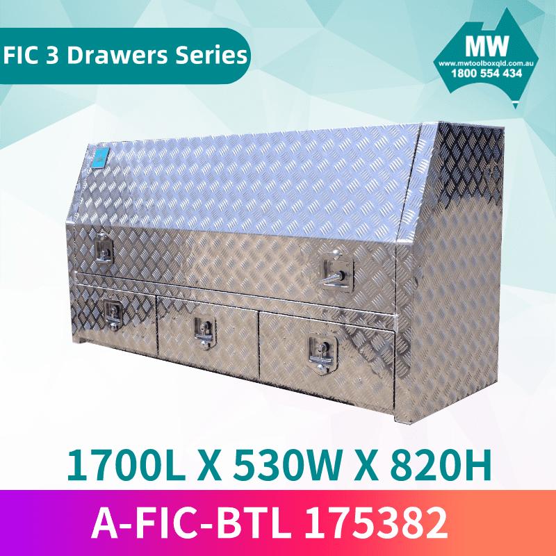 FIC 3 DRAWER (1)