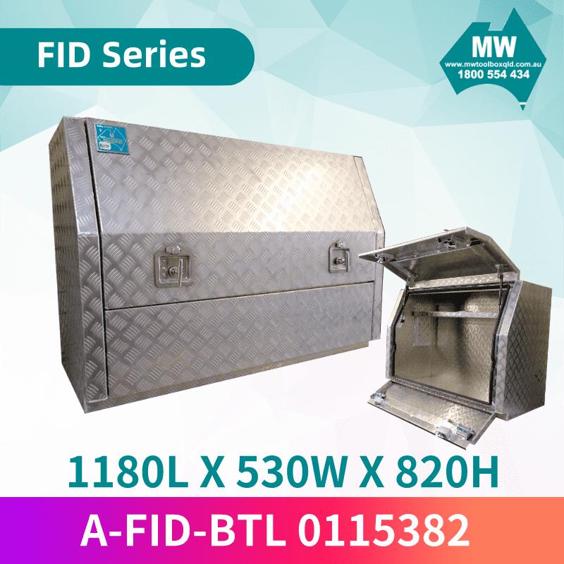 FID (1)