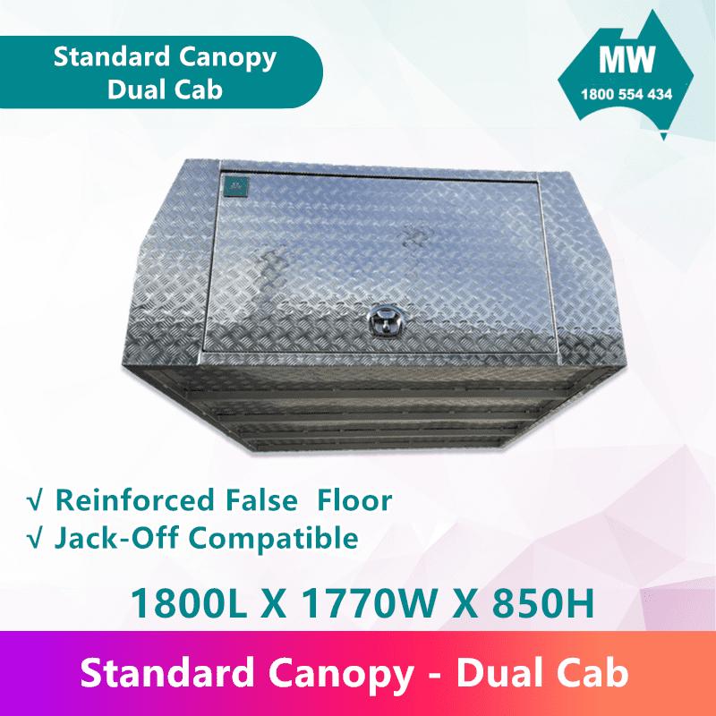 JO canopy 2