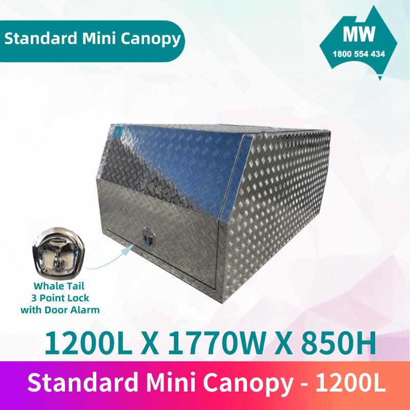 Mini-1200-1