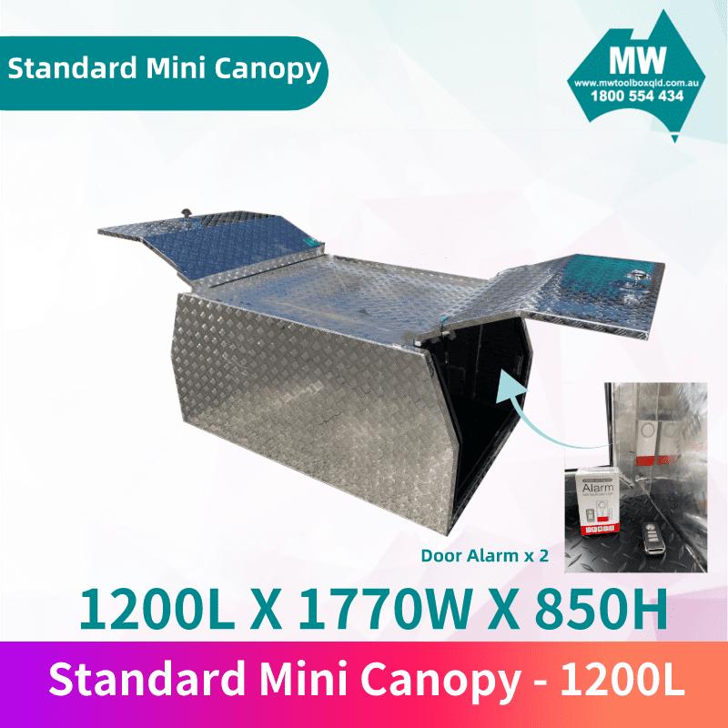 Mini-1200-2