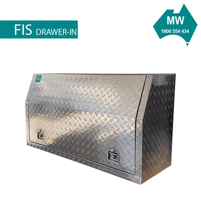 FIS_DrawIn_C-800x800L