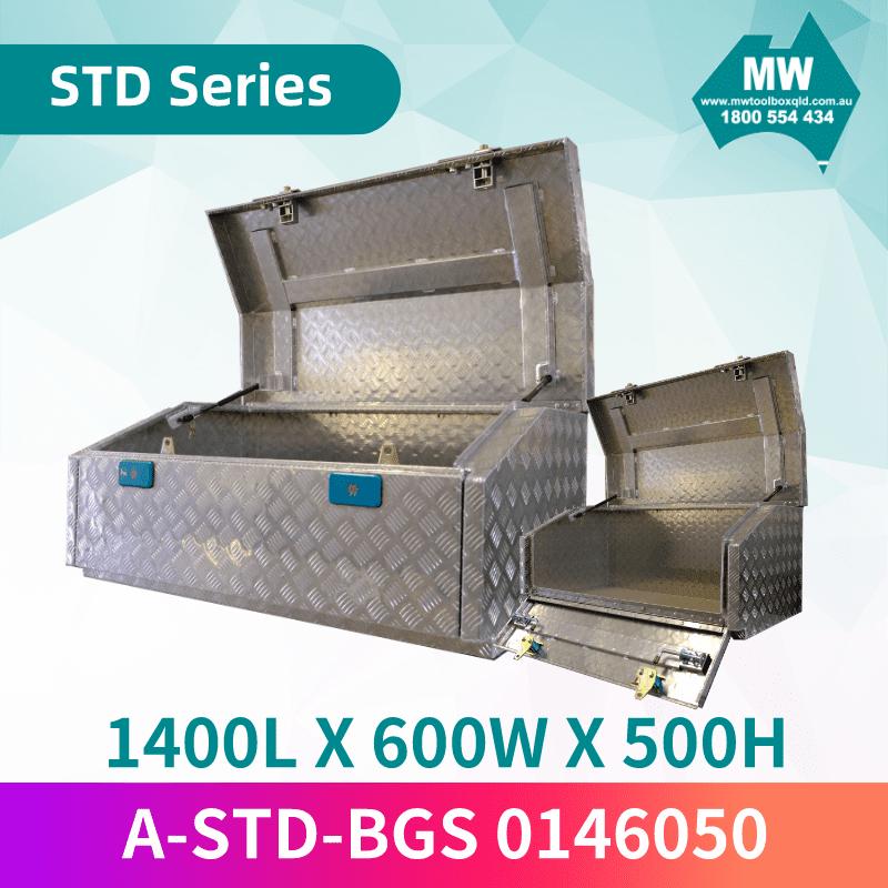 STD (2)