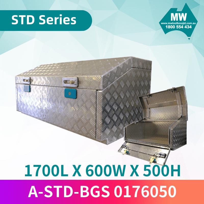 STD (3)