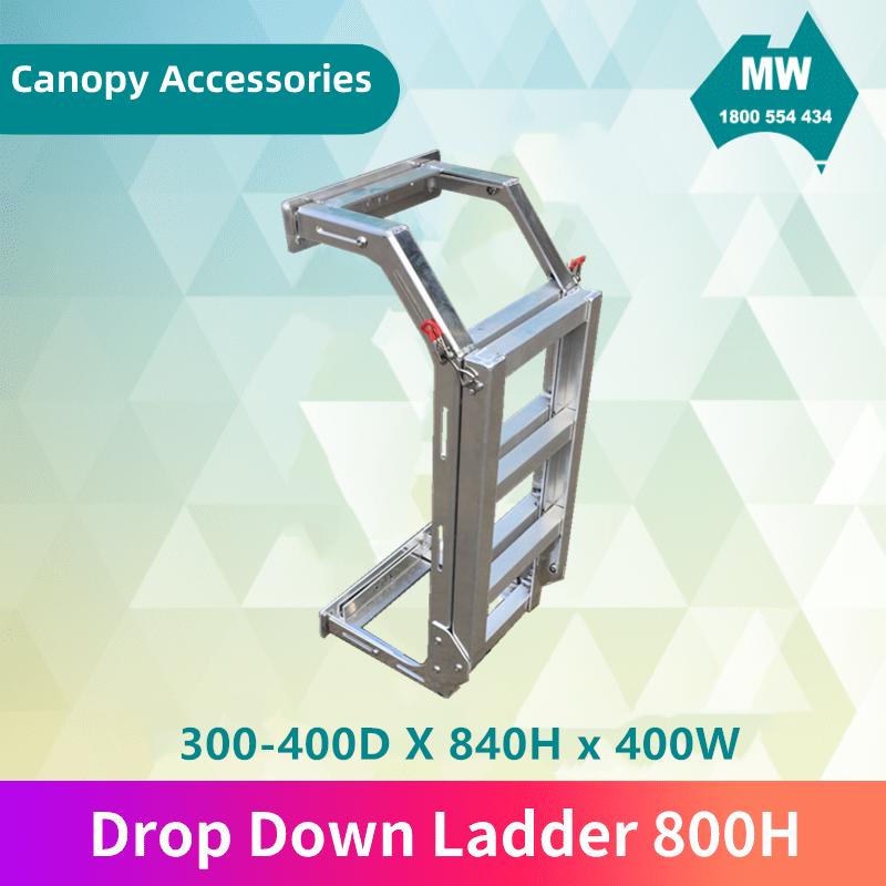 Drop-Down-Ladder-800H