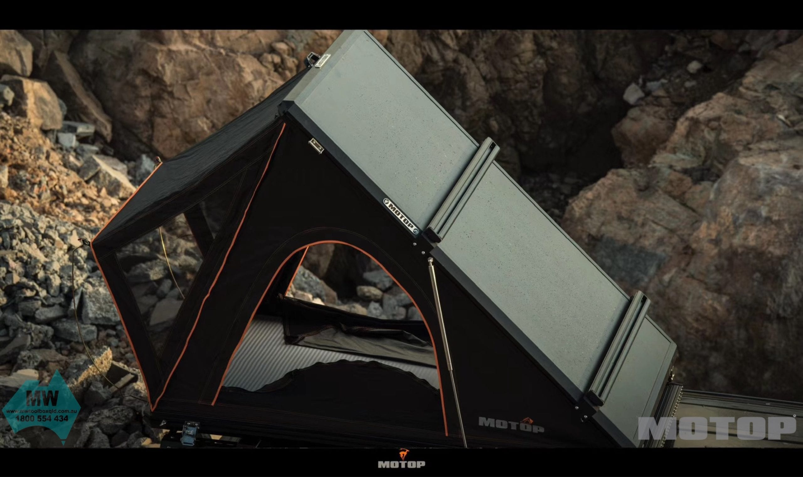 MOTOP-by-MW-Roof-Top-Tent-4
