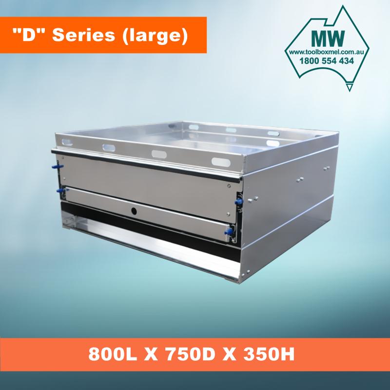 D-series-large-1