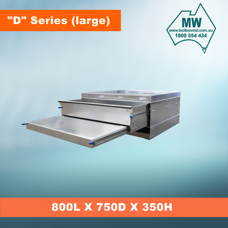D-series-large 2
