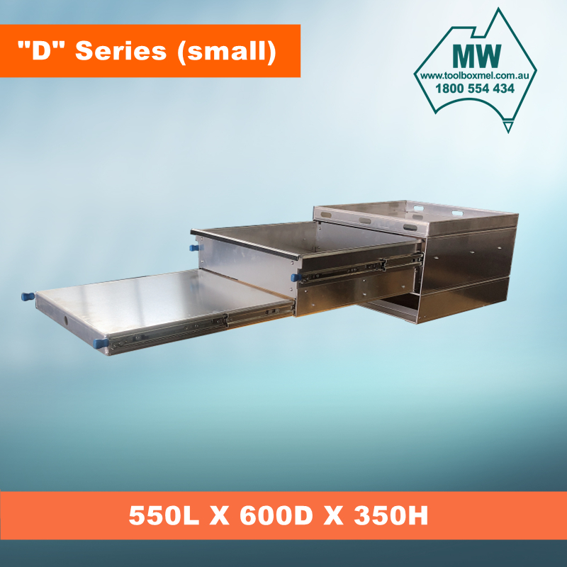 D-series-small 2