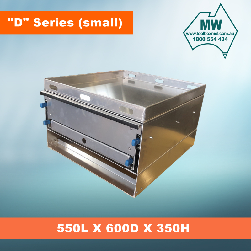 D-series-small