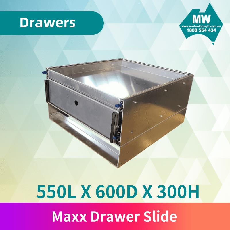 Maxx 1
