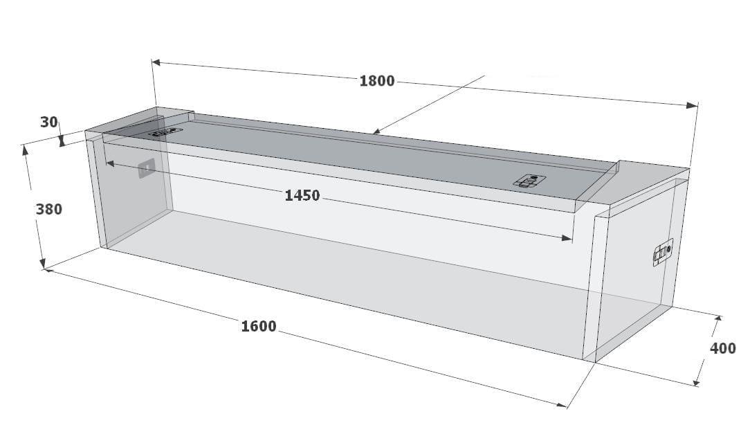 (COFS 13) MW Toolbox 3 Doors-2