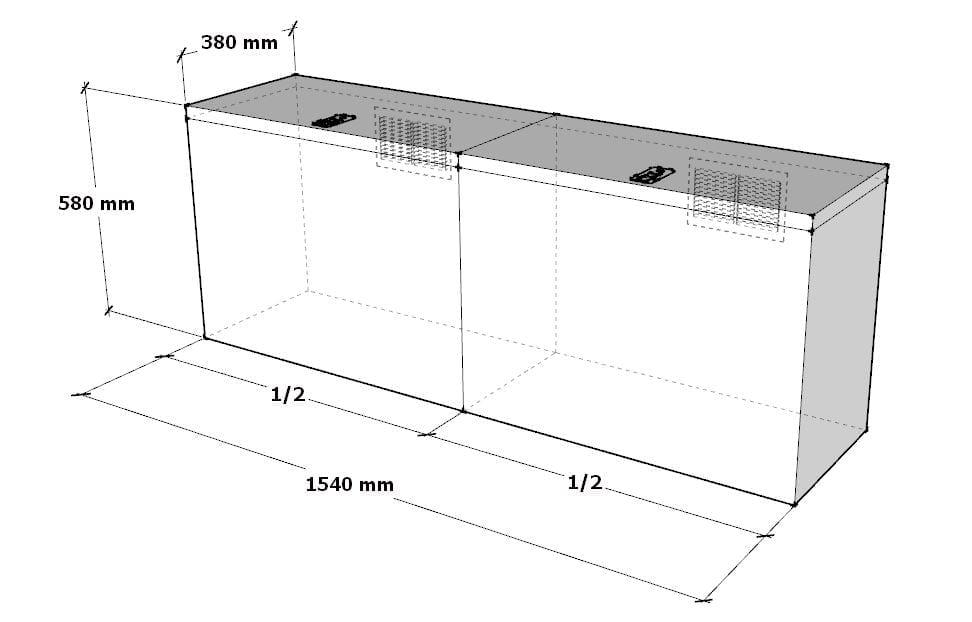 (COFS 37) MW Caravan Box Black-2