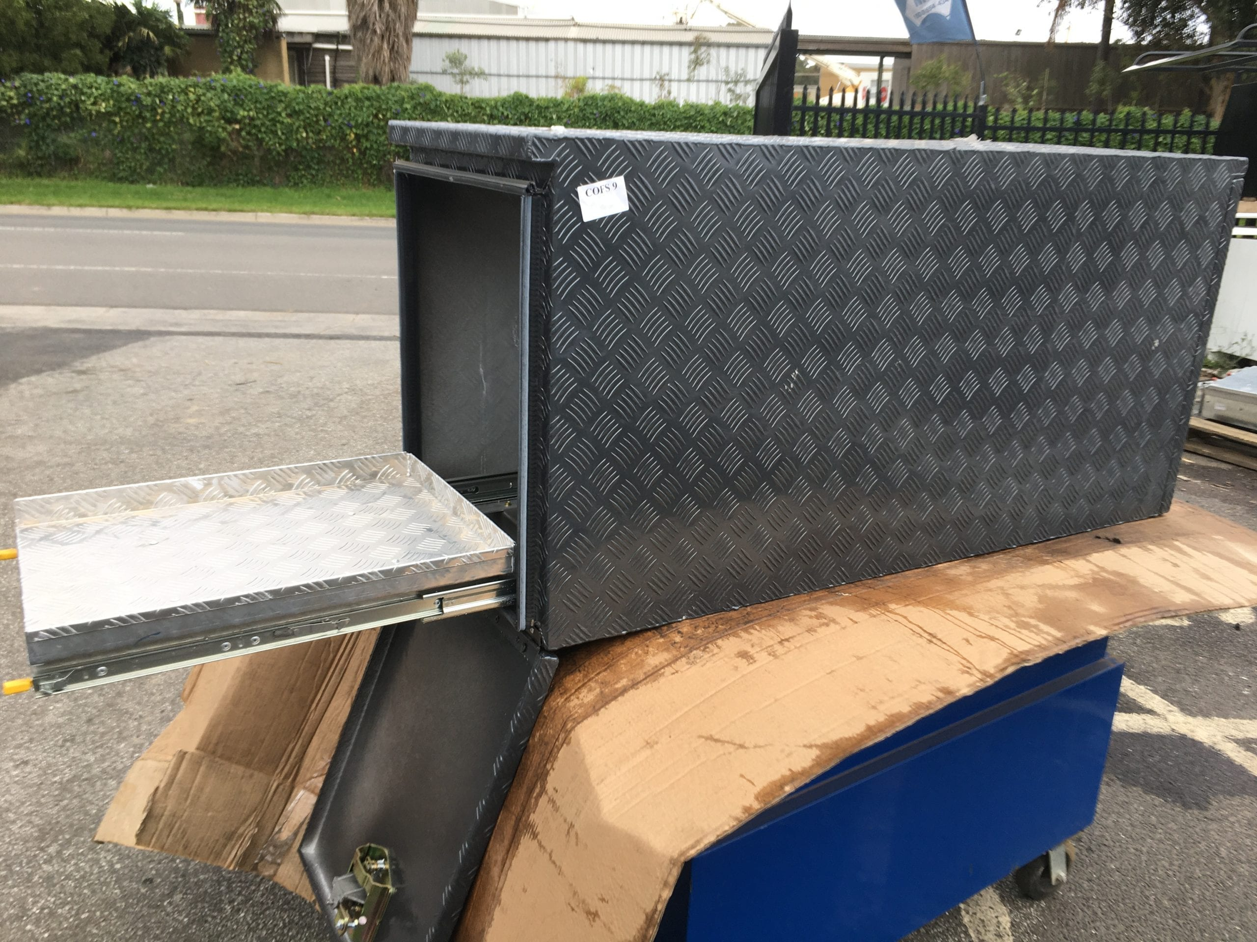 (COFS 9) MW Caravan Box Black Coating-1