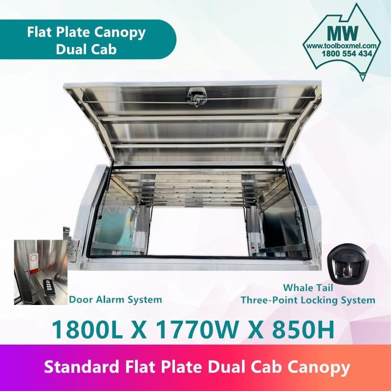 Flat-Plate-Canopy-Dual-Cab-2
