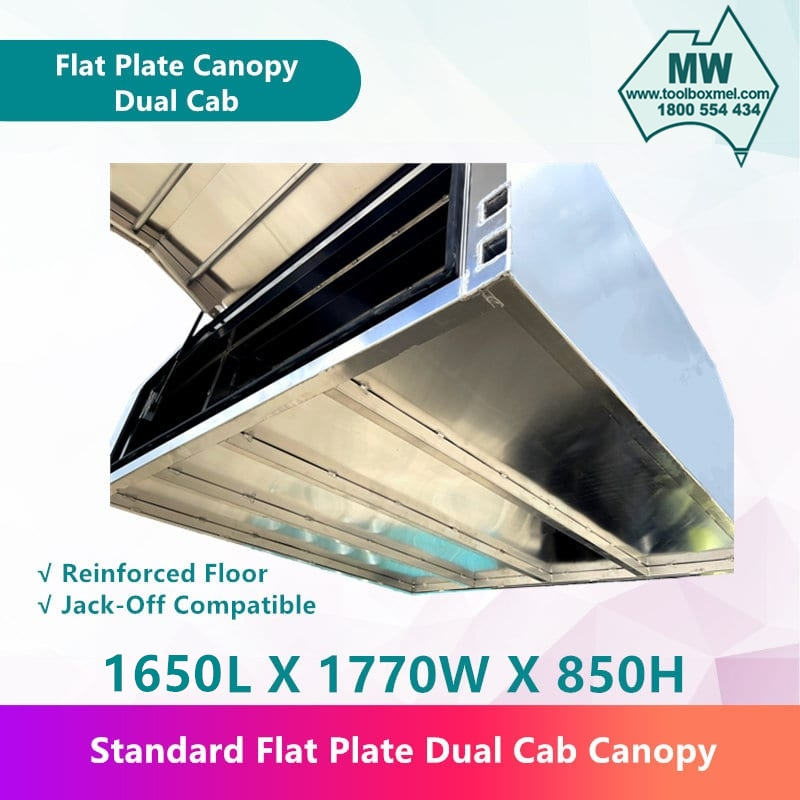 Flat-Plate-Canopy-Dual-Cab-3
