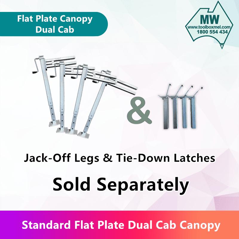 standard-flat-plate-5