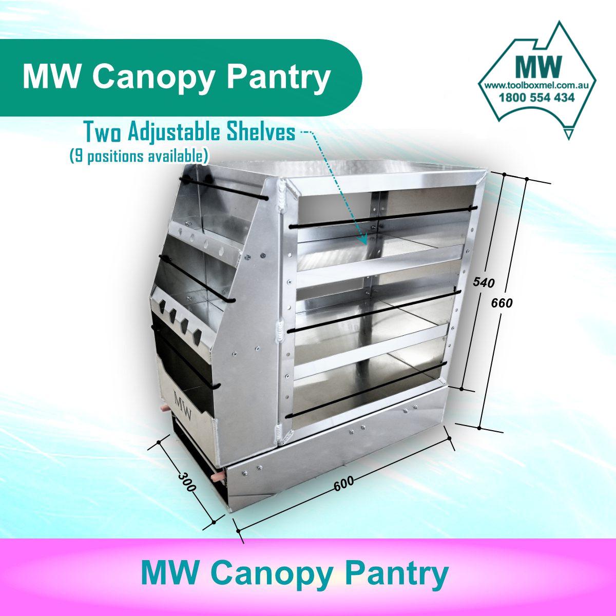 MW-Pantry-1