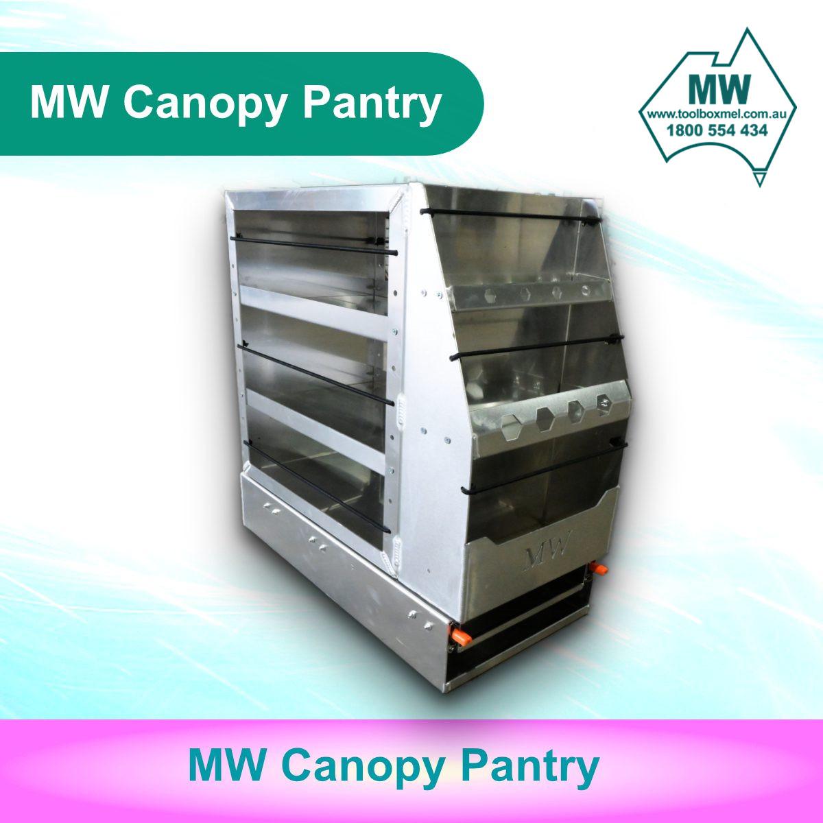 MW-Pantry-2