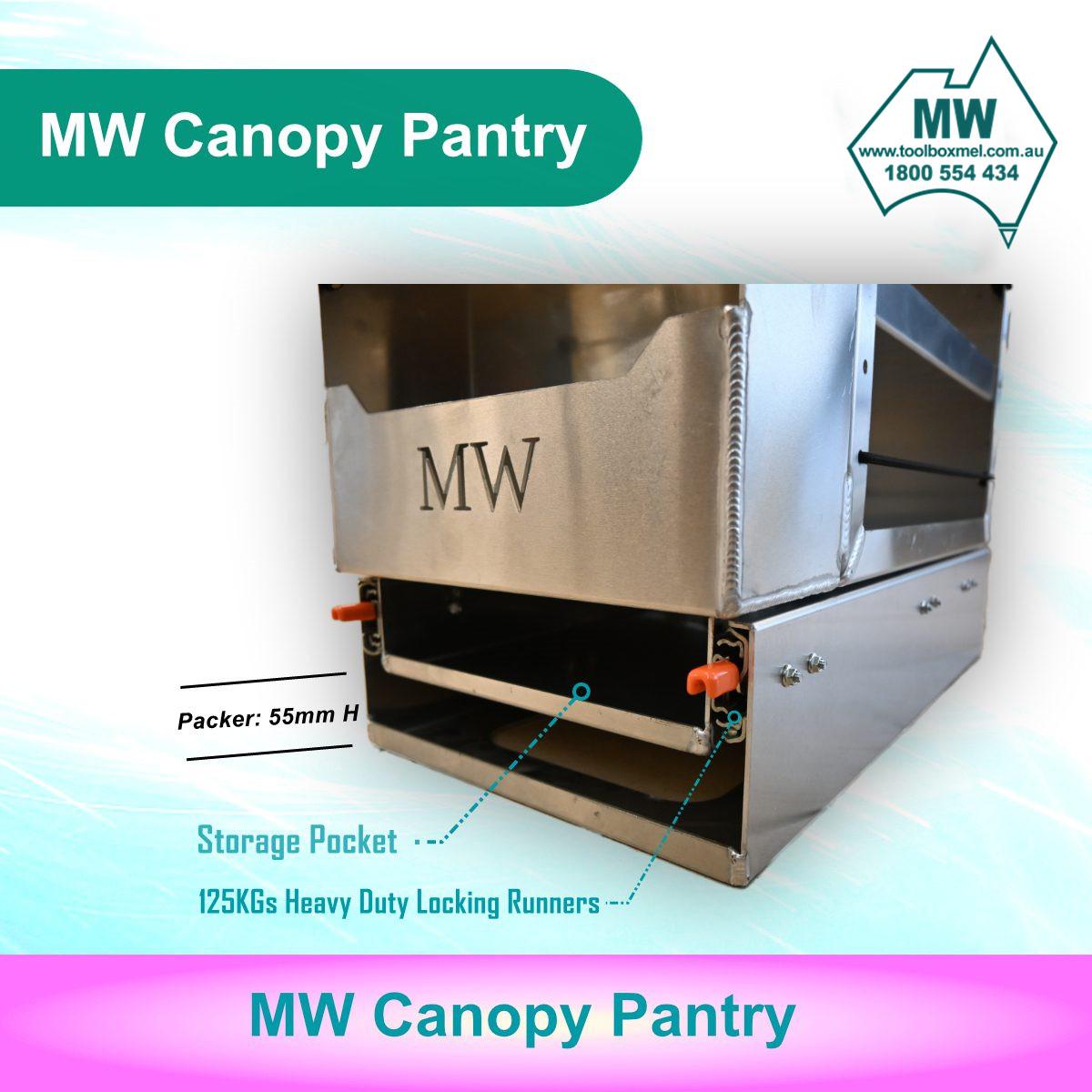 MW-Pantry-3-1