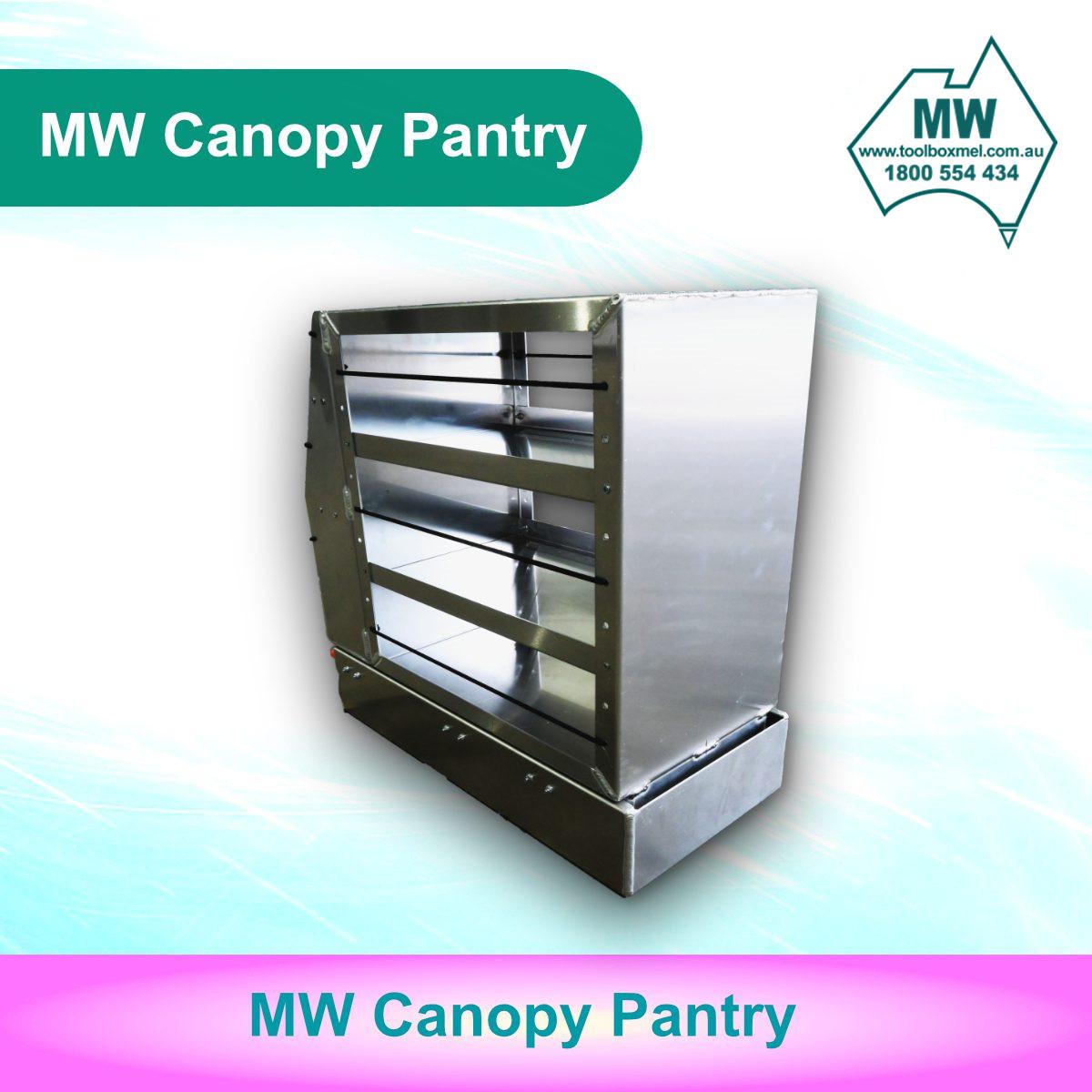 MW-Pantry-4