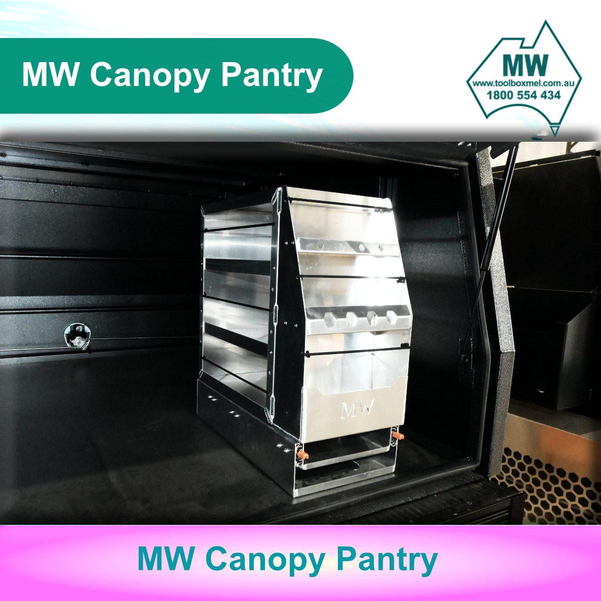 MW-Pantry-5