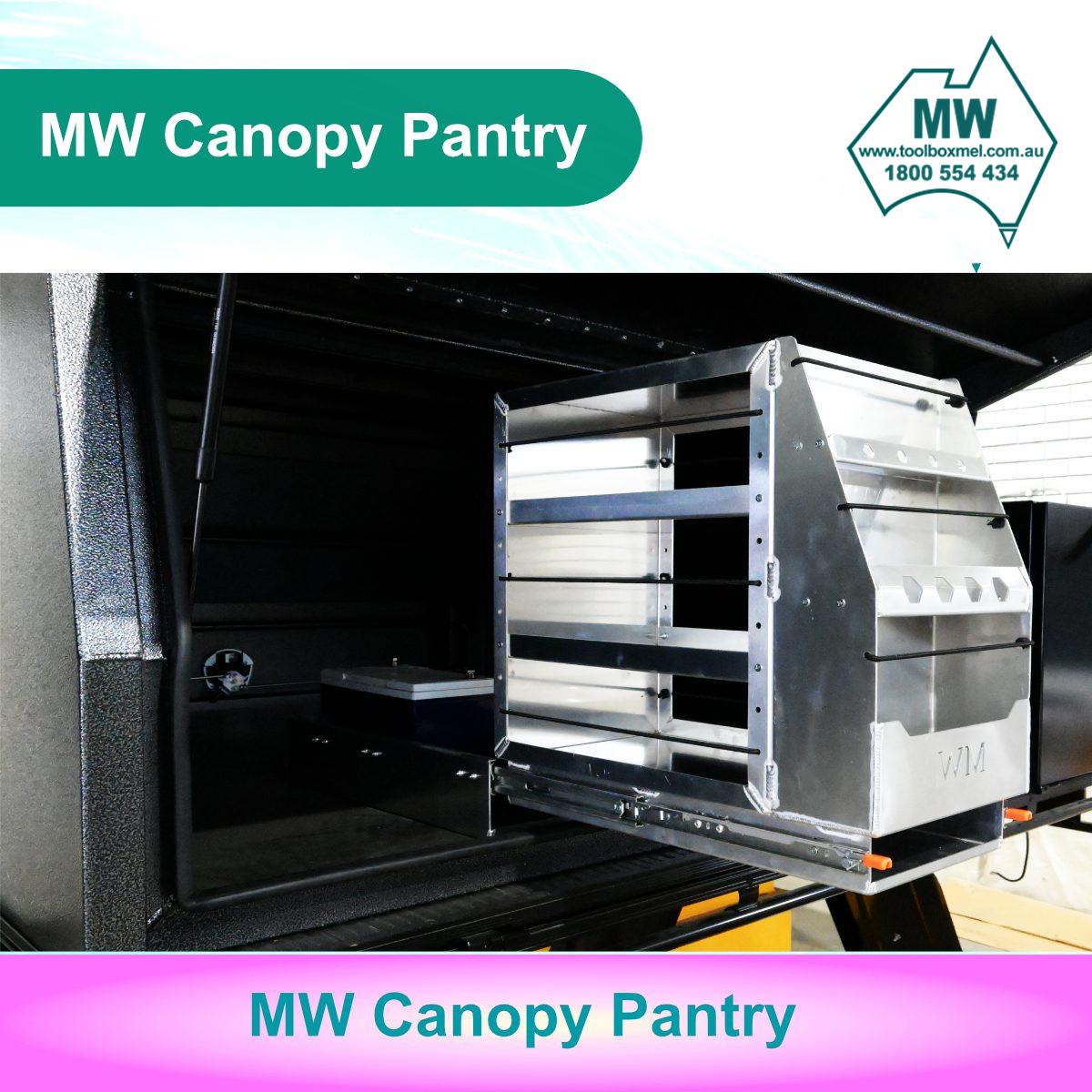MW-Pantry-6