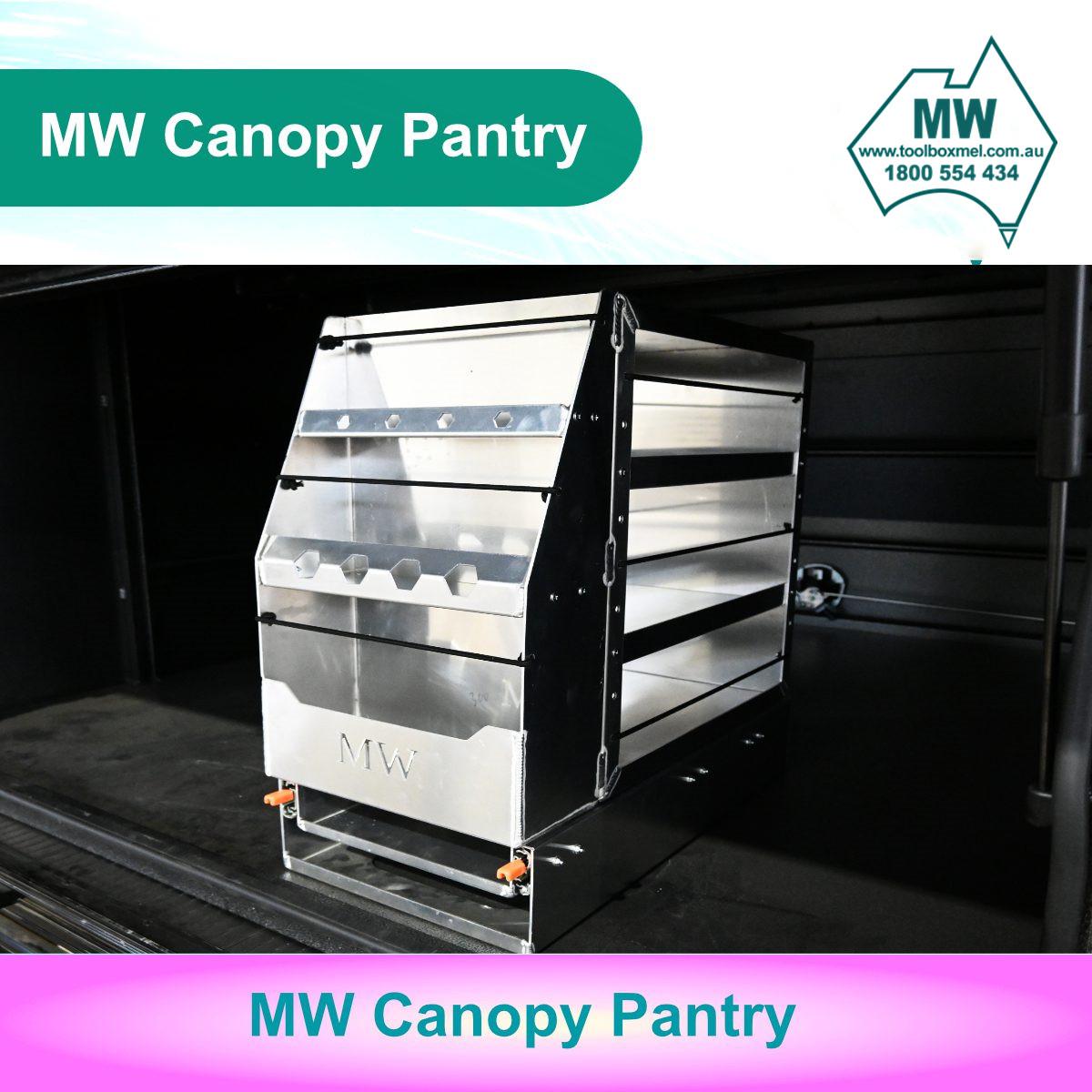 MW-Pantry-7