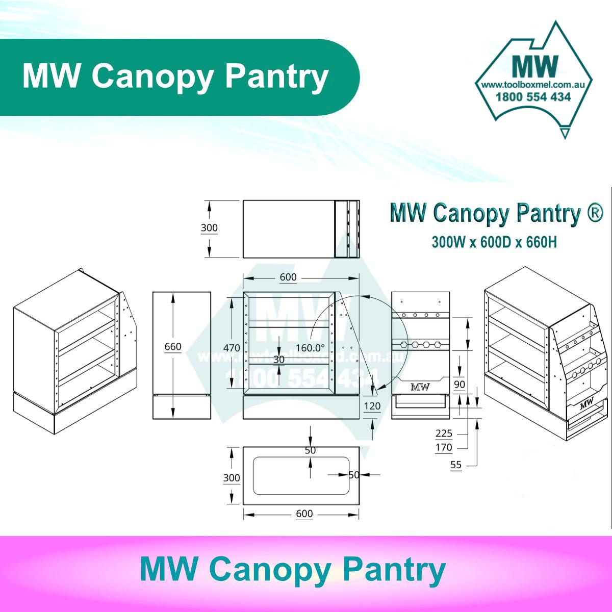 MW-Pantry-8