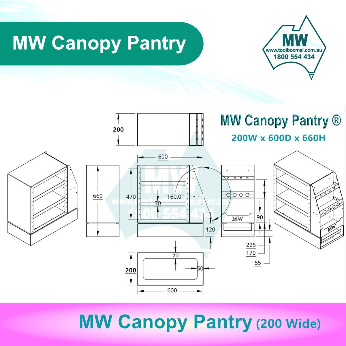 MW-Pantry-9