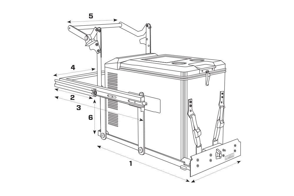outline-msa-fridge-drop-slide