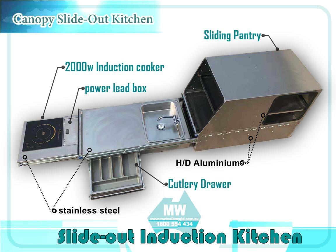 MW-kitchen-1