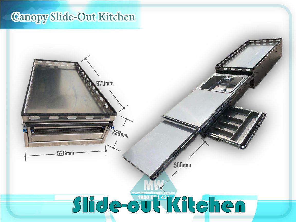 MW-kitchen-2