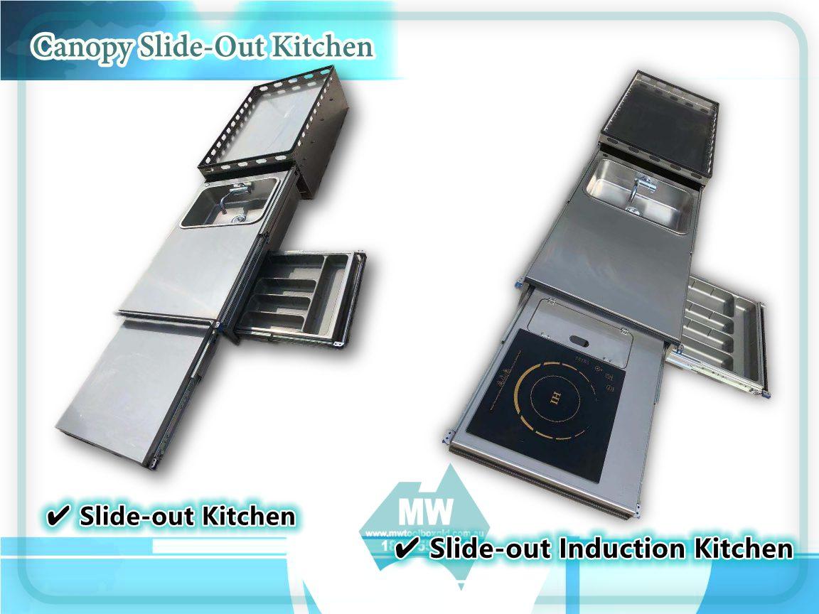 MW-kitchen-3-2