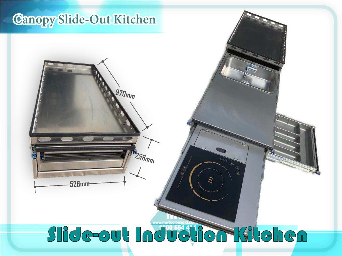MW-kitchen-3