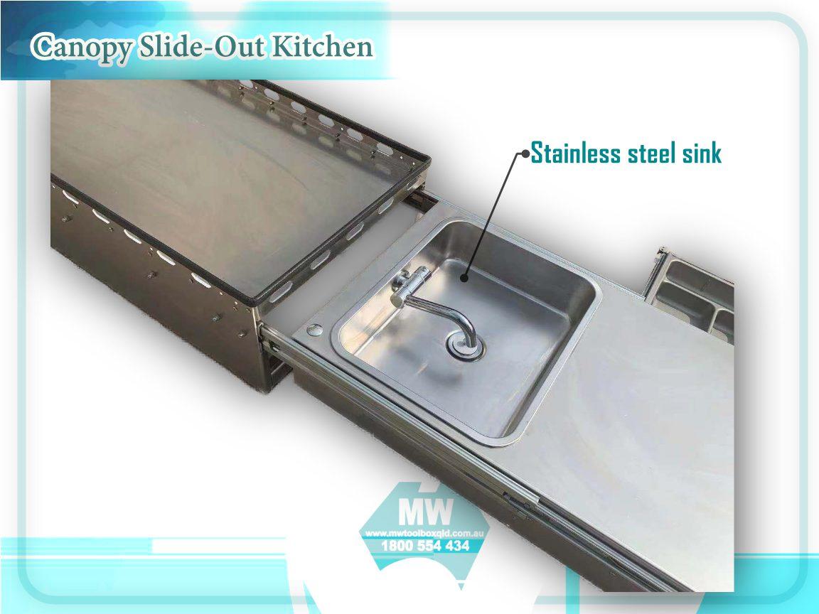 MW-kitchen-4