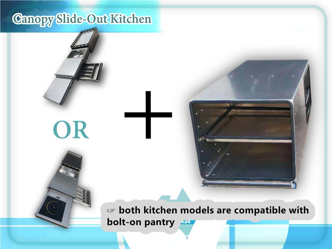 MW-kitchen-5-2