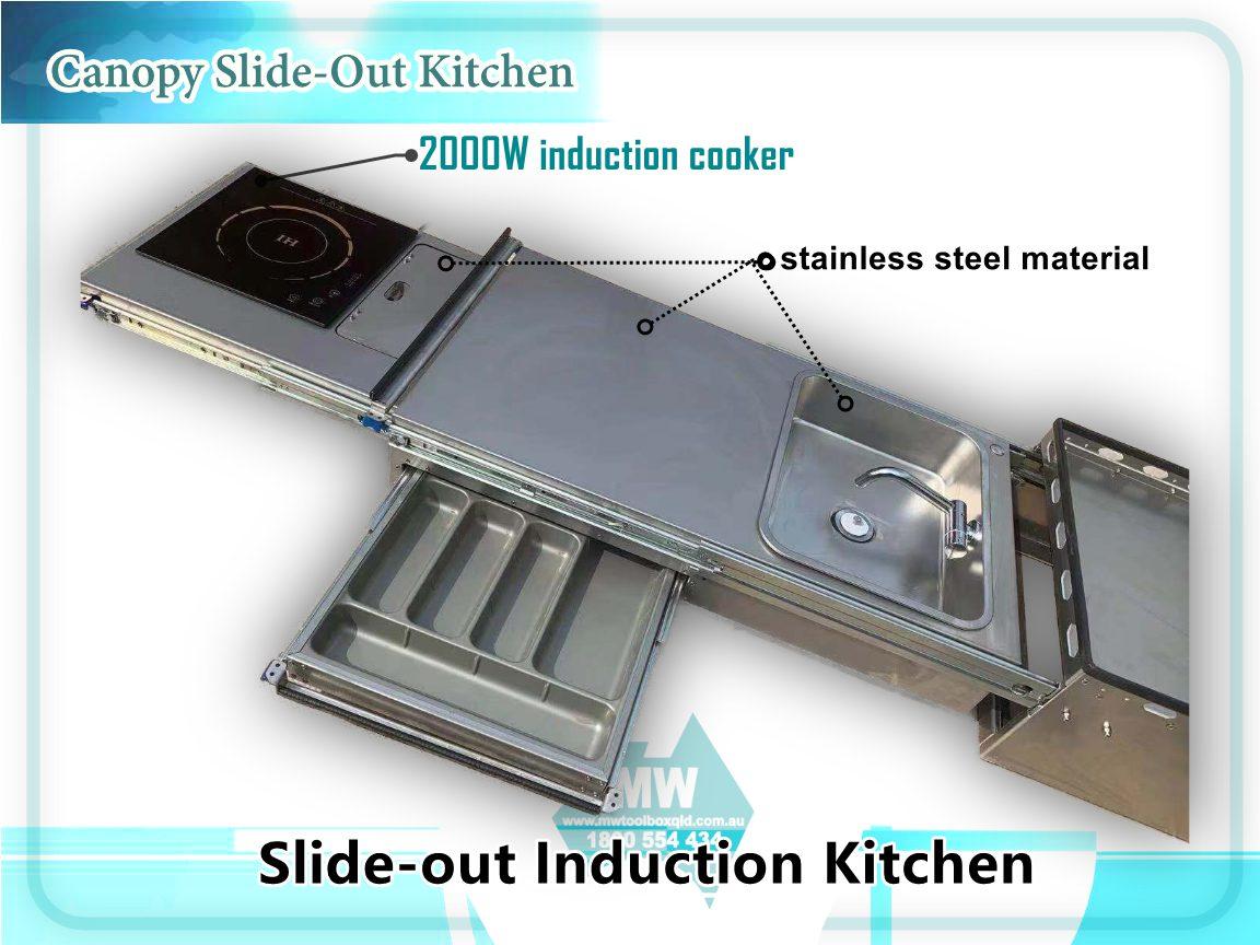 MW-kitchen-5