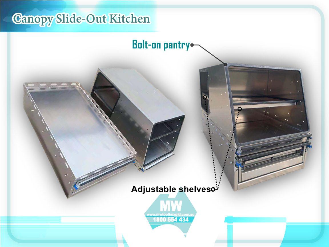MW-kitchen-6