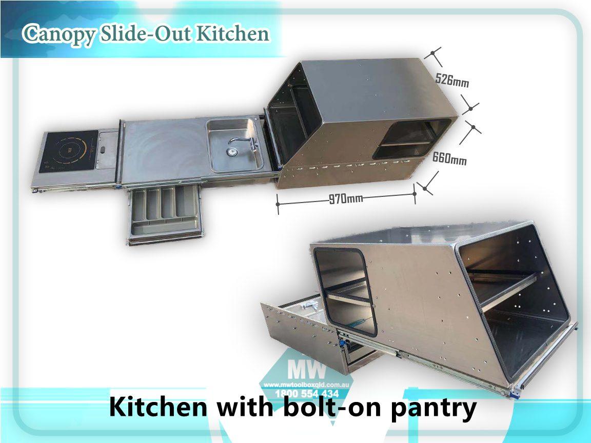 MW-kitchen-7