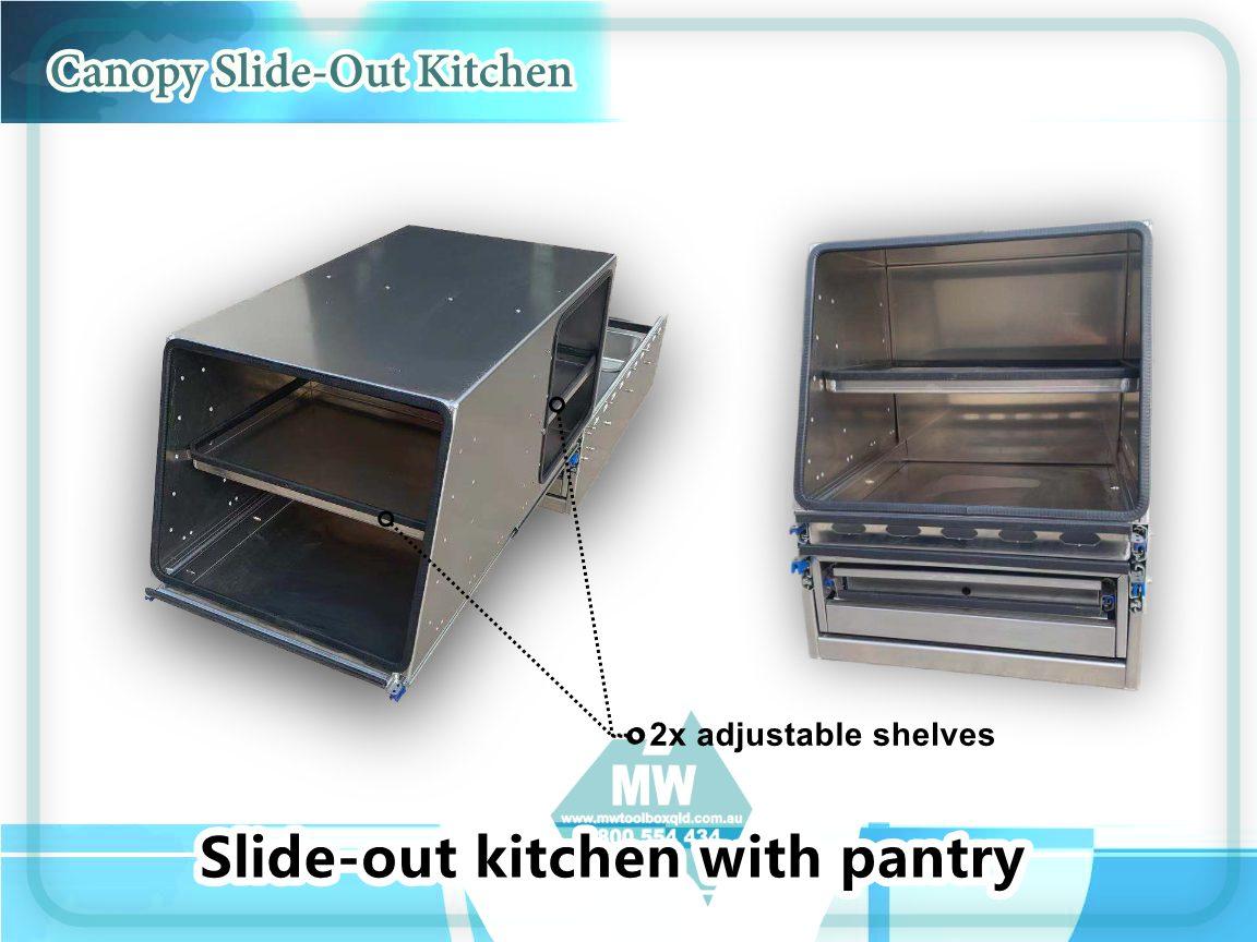 MW-kitchen-8