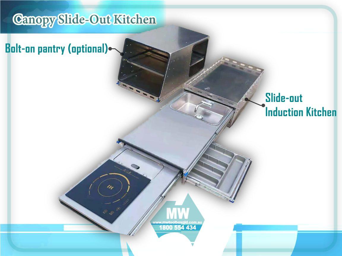 MW-kitchen-9
